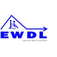 Entrepreneurs With Disability Link (EWDL)