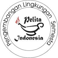 Perkumpulan Pelita Indonesia