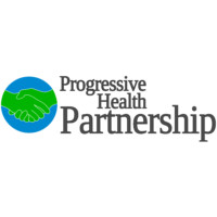Progressive Health Partnership