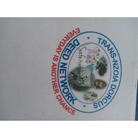 Trans-nzoia dorcus deed network