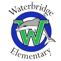 Waterbridge Elementary School