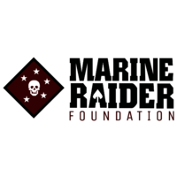 MARSOC Foundation