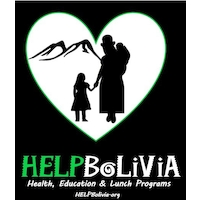 Help Bolivia Foundation