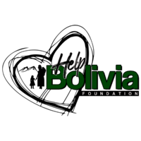 Help Bolivia Foundation
