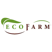Ecological Farming Association