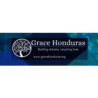 Grace Honduras