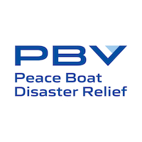 Peace Boat Disaster Relief