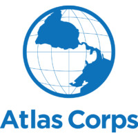 Atlas Service Corps, Inc.