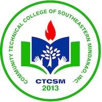 Community Technical College of Southeastern Mindanao, Inc.