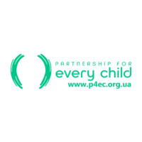 Partnership for Every Child