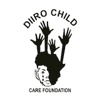 Diiro Child Care Foundation
