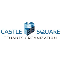 Castle Square Tenants Organization Inc