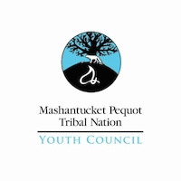 Mashantucket Pequot Youth Council