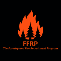 Urban Association of Forestry and Fire Professionals