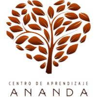 Centro de Aprendizaje Ananda
