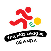 The Kids League (Uganda)