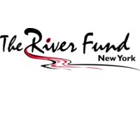 The River Fund New York