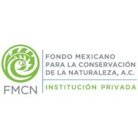 Fondo Mexicano para la Conservacion de la Naturale