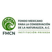 Fondo Mexicano para la Conservacion de la Naturaleza, A.C.