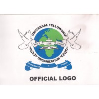 Universal Fellowship Organization