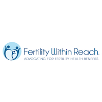 Fertility Within Reach, Inc.
