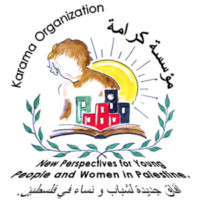 Karama Organisation for Women and Children's Development