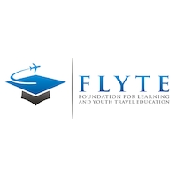 Foundation for Learning & Youth Travel Education