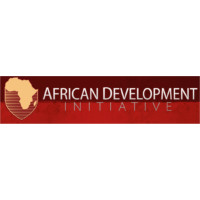 African Development Initiative (ADI)