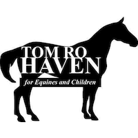 Tom Ro Haven for Equines and Children
