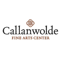 The Callanwolde Foundation