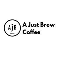A Just Brew