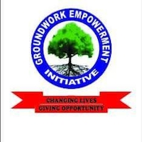 Groundwork Empowerment Initiative