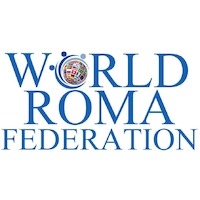 World Roma federation