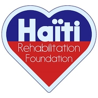 Haiti Rehabilitation Foundation