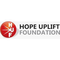 HOPE UPLIFT FOUNDATION