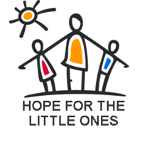 Hope for the Little Ones Foundation