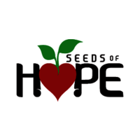 Seeds of Hope, Inc.