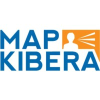 Map Kibera Trust