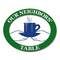 Our Neighbors Table Inc
