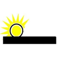 Oruj Learning Center (OLC)