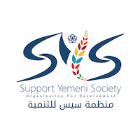 Support Yemeni Society Organization for Development SYS