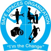 SAFE SPACES ORGANIZATION AFRICA