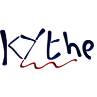 Kythe Foundation
