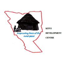 kitui development centre (KDC)