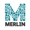 Merlin USA