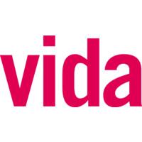 Volunteers for Interamerican Development Assistance Logo