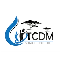 Turkana Christian Development Mission (TCDM)