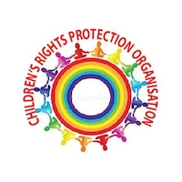 CHILDREN'S RIGHTS PROTECTION ORGANIZATION