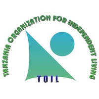 TANZANIA ORGANIZATION FOR INDEPENDENT LIVING(TOIL)
