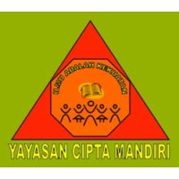 Yayasan Cipta Mandiri, The Foundation to create Independency for underprivileged teenagers Indonesia